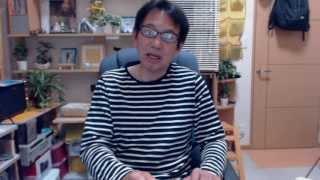 顔面神経麻痺で70%の回復で YouTube顔出しデビューしました。 第2部 ベル麻痺 検索動画 16