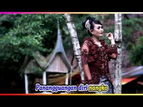Egi - Sayuik Paulehan BEST Of Music Minang