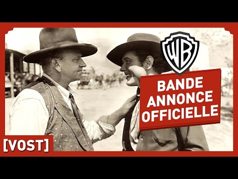 Billy The Kid (1930) - Bande Annonce Officielle (VOST) - King Vidor