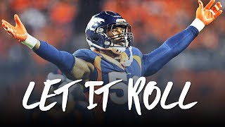 Von Miller 2017: Let it Roll (Broncos Highlights) ᴴᴰ