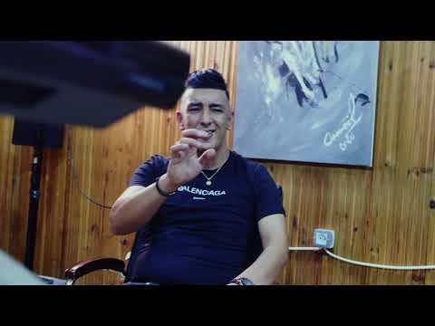 Download Cheb Mohamed Marsaoui Avec Mito ( Lhadra Fel Wejh - الهدرة فالوجه )