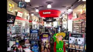 ytp cdi link s terrible low quality excuse for a ns commercial