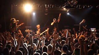 ERRA - Full Set (Live) - St. Paul, MN @ Amsterdam Bar & Hall