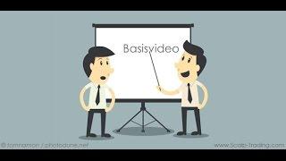 Video Thumbnail: Wie werde ich ein guter Trader? – Qualität im Trading (21:04)