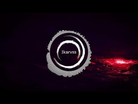 Dead Silence By Ikarvss