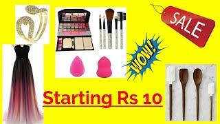 #sellatcost Sale Sale Sale| Sell at cost| Geeta's corner