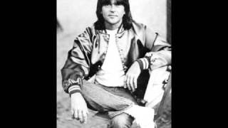 Watch Randy Meisner I Need You Bad video
