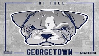 Fat Trel - Young Niggaz (Georgetown)