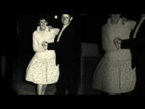 1950s royalty free music -