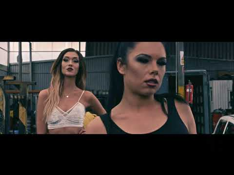 Kaczor x Pih - Wypierdalaj (prod. The Returners) ZŁA KREW EP OFFICIAL VIDEO