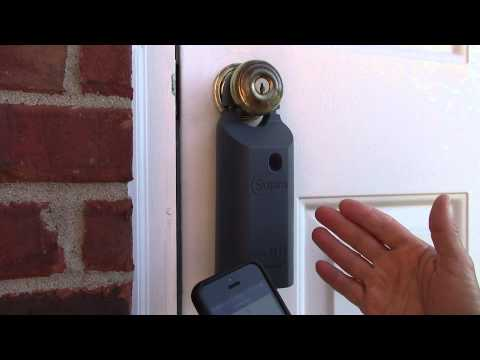Everything you should know about Key Lock Boxes and their uses