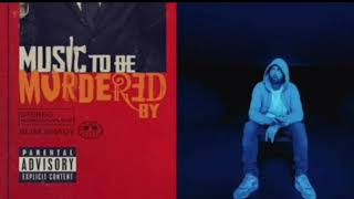 Eminem - Hope (NEW) 2020