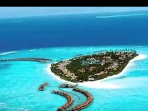Maldives Hotel Reservation by www.HotelWorld.co
