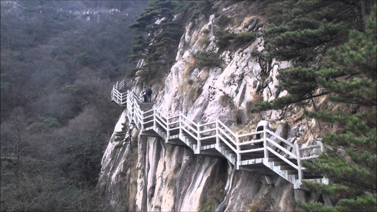 huang shan senior personals China tour offers customizeable and exciting guided tours to china and east asia at competitive prices create your trip today and let our professional tour guides help you discover the wonders of china.