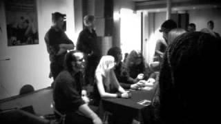 The Pretty Reckless, Showcase Dédicace à la Fnac de Lille + Concert Privé So Music au Splendid