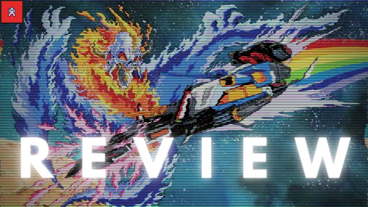 Transformers Zone Review by ZetaVS