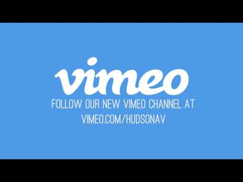 We're Moving To Vimeo!