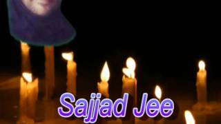 Raaz Dialogue Shani Jee.wmv