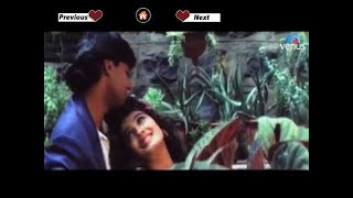 Bahut Jatate Ho Pyar ♥ Superhit Bollywood Love Songs ~ Video Jukebox
