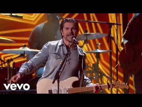 Juanes - Juntos (Together) (Live From Premios Lo Nuestro / 2015)