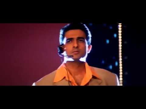 Mere Samnay Wali Khirki Mein Sad   Dil Vil Pyar Vyar HQ   YouTube