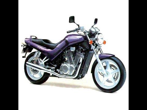 Suzuki VX800 - Service Manual / Repair Manual - Wiring Diagrams - Owners  Manual - YouTubeYouTube