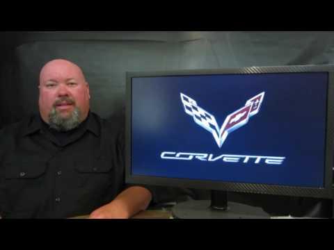 Ferrari SUV? Hybrid/Electric Maserati? Mid-Engine Corvette? Top Gear America.