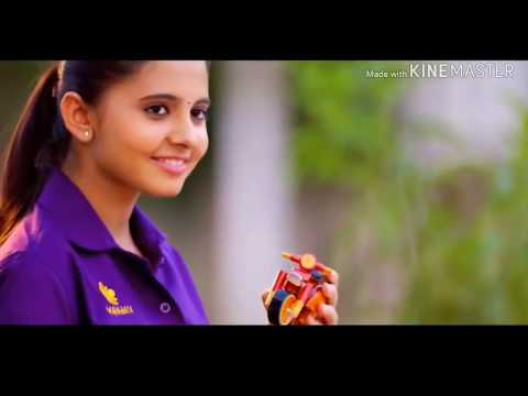 Chahunga Main Tujhe Hardam Best Dj  Remix  Love Story Song