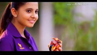 Chahunga Main Tujhe hardam best Dj remix love story song