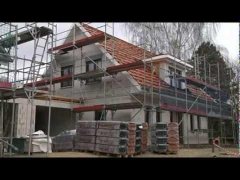 Teure Immobilienkredite adé - Wie man alte Verträge ohne Verlust kündigen kann