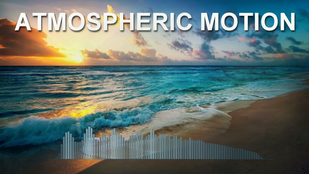 Atmospheric Motion
