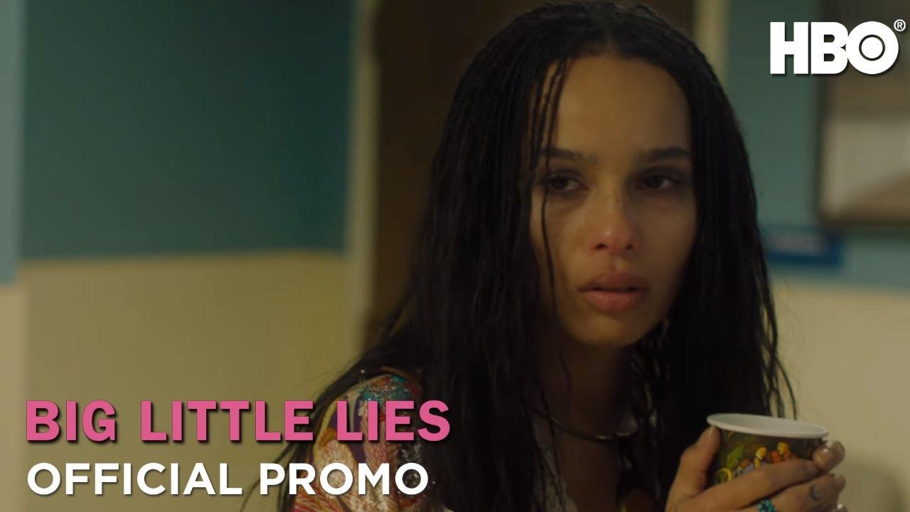 Download Big Little Lies: Season 2 Episode 4 Promo | HBO