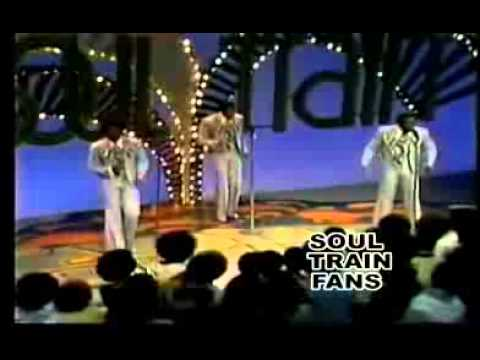 the o 39 jays live stairway to heaven 1976 youtube. Black Bedroom Furniture Sets. Home Design Ideas