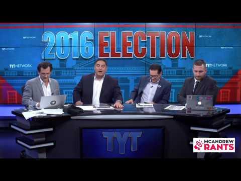 The Last Laugh   Liberals Mocked Trump    Until He Won   Fox   Friends