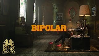 Grupo Codiciado - Bipolar [Official Video]