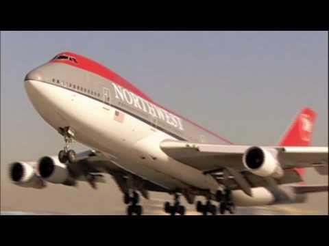 The Tenerife Air
