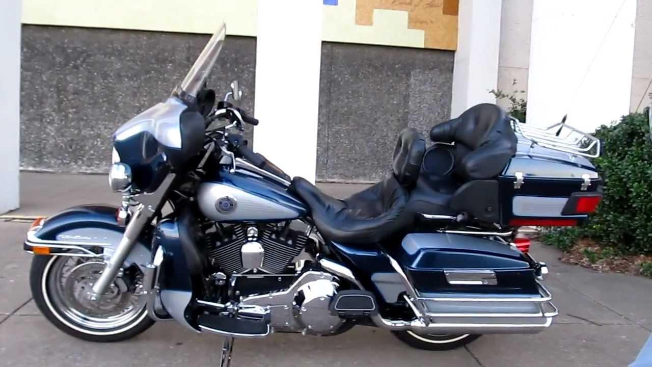 Harley Davidson Blue Book