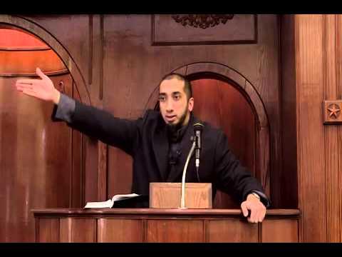Paris Attack:A Muslim Speaks