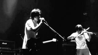 ROVOニューアルバム「XI(eleven)」発売記念LIVEツアー> 2016年11月9...
