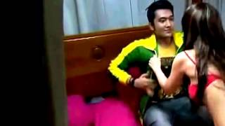Download Video Amel Alvi Hot MP3 3GP MP4