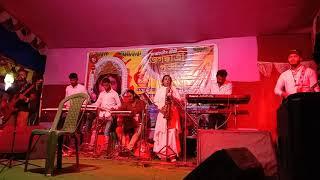 Janina kothay tumi hariyea ll saxophone music