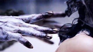 Проклятие плачущей — Русский трейлер (2019)