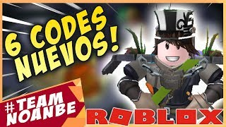 Nuevos Codes Ice Cream Simulator Roblox | Hats Update