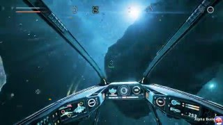 EVERSPACE Gameplay (PC HD) Let