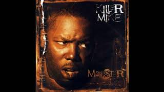 Watch Killer Mike Scared Straight video