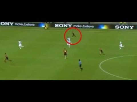 La variante táctica que planea Del Bosque: Pedro titular || Mundial 14 || España