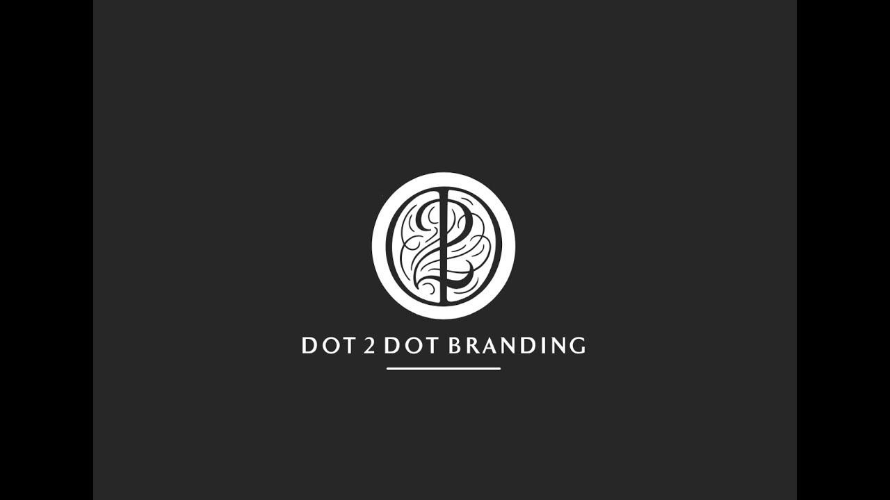 DOT2DOT BRANDING 2018
