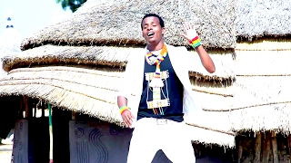 Asne Abate - Male(ማሌ) - New Ethiopian Music 2017(Official Video)