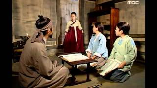 Video Jewel in the palace, 54회, EP54 #07 download MP3, 3GP, MP4, WEBM, AVI, FLV Maret 2018