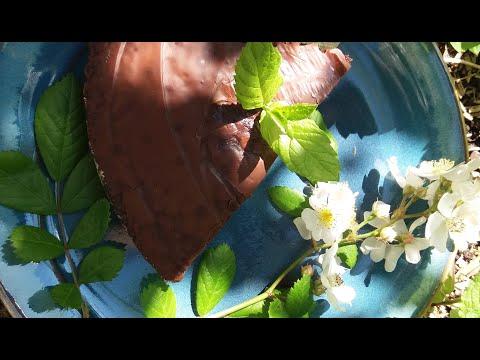 gateau-au-chocolat-crazy-cake-rapide-et-delicieux...